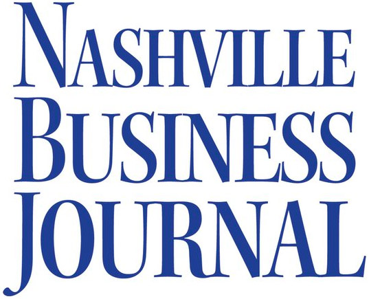 nashville business journal
